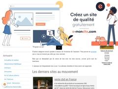 Vente de vins Bio du Languedoc-Roussillon en ligne