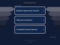 Cause Animal !