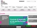 Le contrat de professionnalisation - Site du Gouvernement