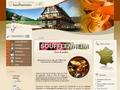 Office de tourisme de Soufflenheim