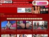 Radical'Epil Strasbourg
