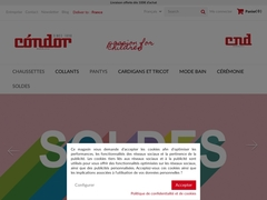 Condor Barcelona