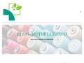 Blog Mutuelle