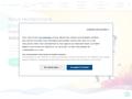 Forum assurance santé