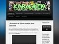 DJ karaoké