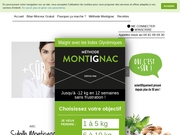 Methode Montignac
