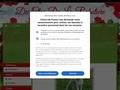 Jadg Terrier Du Clos de la Rabotière (61)