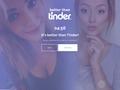 La Tannerie de Damery Marne