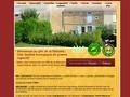 Gite de la rainette Chantraines Haute-Marne