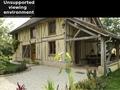 Le charme au bois Ecogîte 10140 Briel-sur-Barse Aude