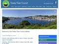 Fowey Town Council