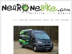 Neurone Bike