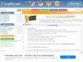Français et Mathématiques - interactif