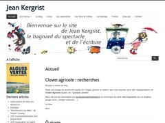 Jean Kergrist