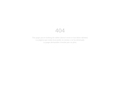 Delirum Bikers