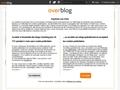 Mahyas Marriage Bureau for Pakistains in London Dubai Britain