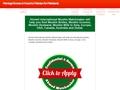 Apna mahyas  Marriage bureau  in Pakistan,  Karachi, Lahore Islamabad