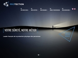 EPR Protection
