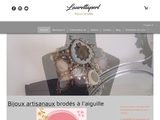 Laurettaperl Boutique