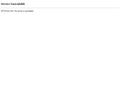 Beatrice Millot