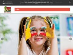 Kocokids - Best Preschool in santacruz