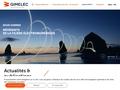 Gimelec - Gimelec