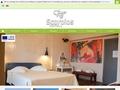 Scorpios Hotel - Class** - Piraeus/Attica