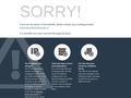 Blue Sky Hôtel - Classe** - Glyfada/Athènes