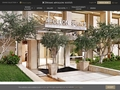 Apollon suites - Luxury Collection ***** - Vouliagmen/Attica/Greece