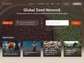 Global Seed Network