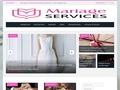 mariageservice.com : l'annuaire du mariage