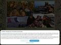 Groupe de reconstitution historique Korsika 43