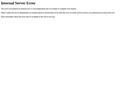Kokou Horse Riding - Paros