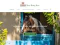 Hersonissos Horse Riding - Crète