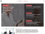 Event Mag