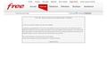 Affutage outils 87 Haute-Vienne (Services)