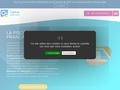 kit piscine 11 Aude (Equipements maison)