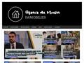 Agence immobilière 87 - Achat, vente, Location et Gestion (Immobilier)