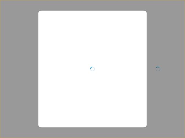 Suit nous sur Twitter