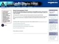 Naval Oceanography Portal