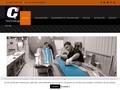 C3 TECHNOLOGIES Conception et fabrication de pièces composites