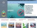 site de la douane algerienne