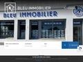 AGENCE IMMOBILIER NOIRMOUTIER