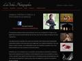 Lid Sirkis Photographe
