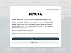 Futura-sciences