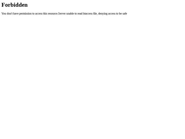 CHAMPIGNY SUR MARNE - STATUMEN solutions administratives sur mesure