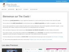The Oueb