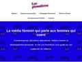Provence Pionnières | Les Pionnières