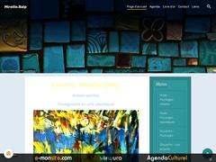 Balp Mireille