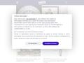 Top 7 des sites de partitions gratuites de musique classique en pdf à télécharger et imprimer | Topito